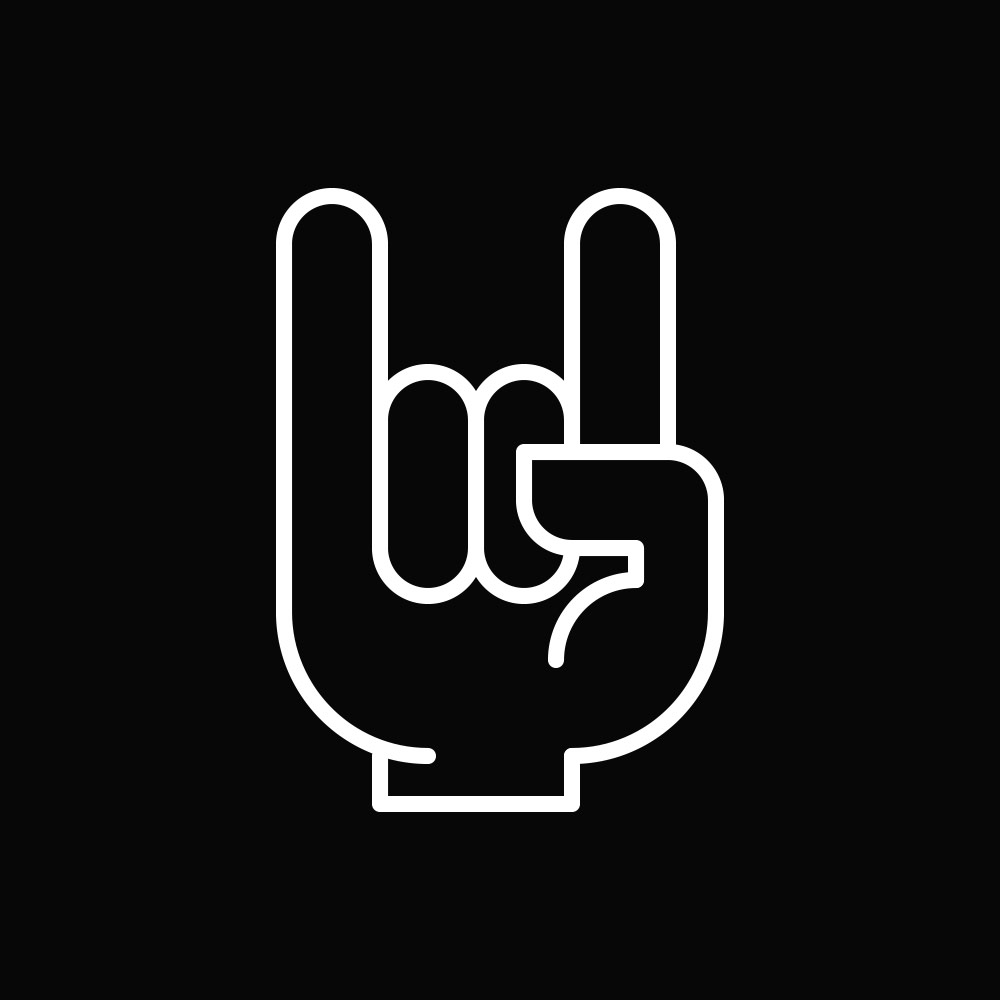 Pure Rock n Roll!!! Spotify Playlist