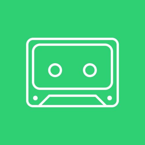 Ultimate Soft Rock 70s Spotify Playlist
