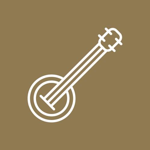 Sirius XM The Highway Playlist Spotify Playlist