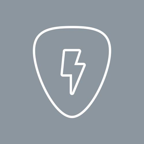 Classic Rock Running Workout Playlist Spotify Playlist