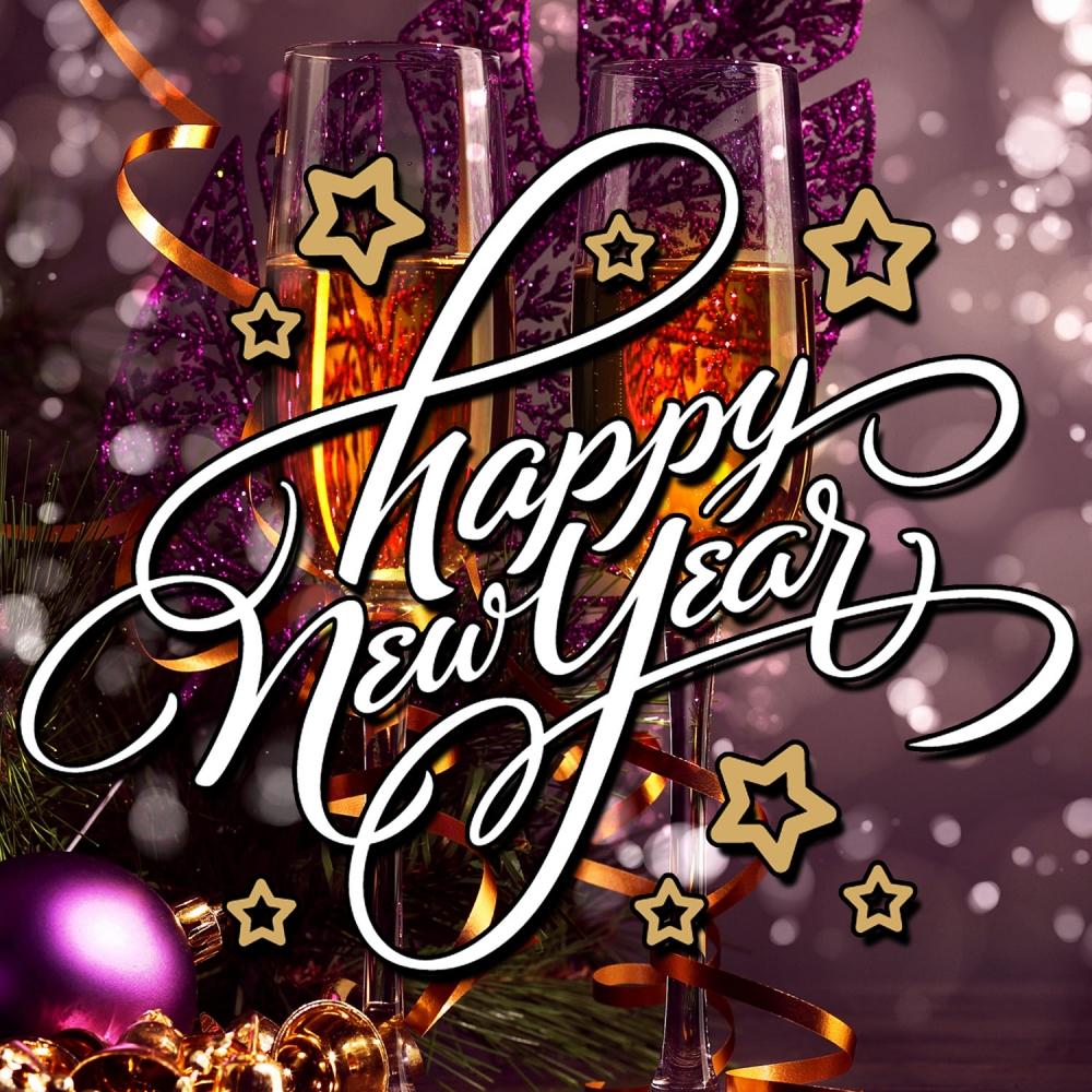 New Years Eve Party Playlist Spotify Playlist
