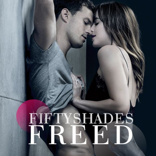 beyonce sweet dreams fifty shades freed soundtrack