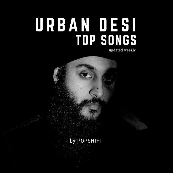 Desi Dezz | Spotify