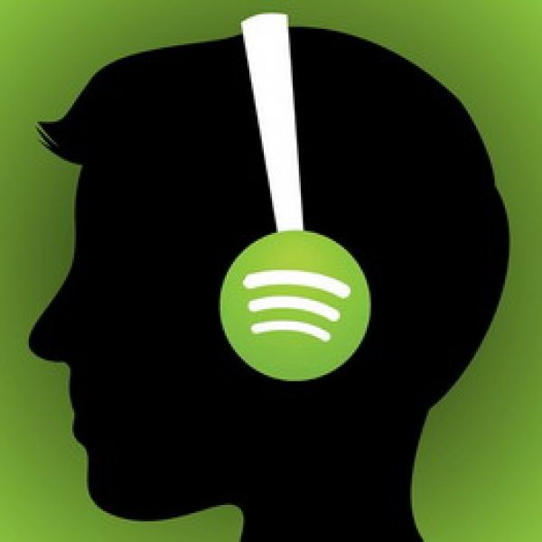Awesome 20 Spotify Playlist