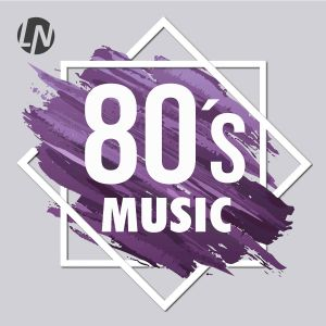 80s Music Hits | Best 80's Songs Spotify Playlist