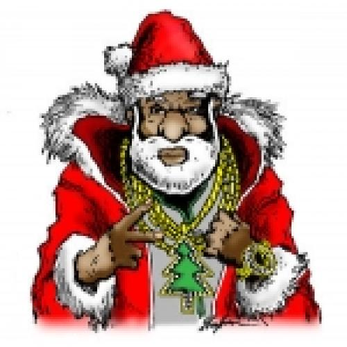 A Ghetto Christmas Carol Download.Christmas In The Ghetto Spotify Playlist