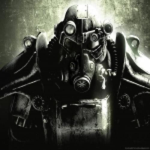 Fallout 4 Diamond City Radio Spotify Playlist