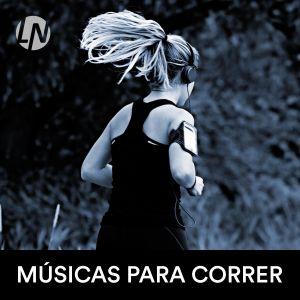 Musicas Para Correr Musicas Motivacionais Spotify Playlist
