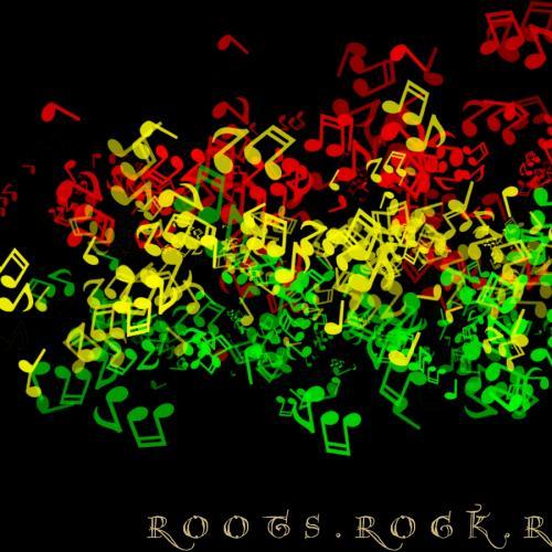 Best reggae 2000-2010 Spotify Playlist