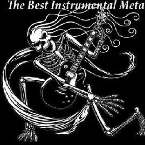 Brutal Legend Soundtrack Spotify Playlist