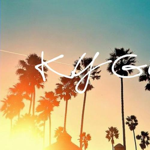 Cool, Sexy, Chill Summer Music That Sounds Like Kygo Spotify