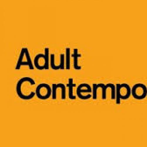 For those looking for the Adult Contemporary chart archives