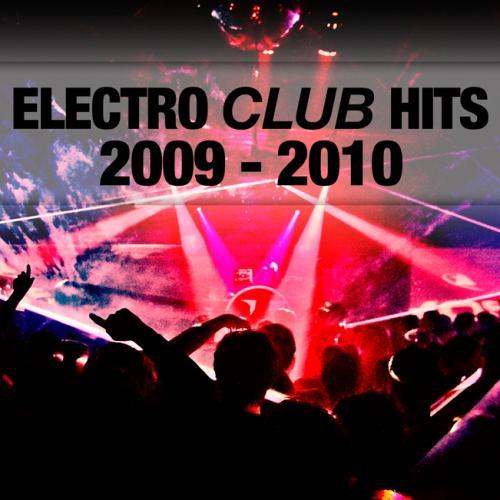 Electro swing club hits