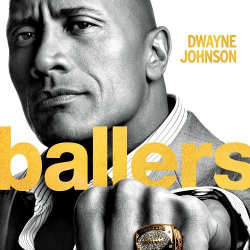 Hbo S Ballers Soundtrack Spotify Playlist