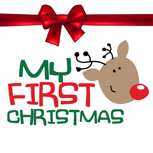 First Christmas.Baby S First Christmas Spotify Playlist