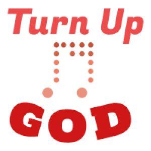 Turn Up God Rap Trap Turn Up Motivation Chill Spotify Playlist