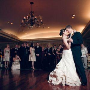 50 Last Dance Wedding Songs Spotify Playlist