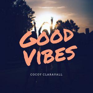 Good Vibes Playlist Spotify Playlist