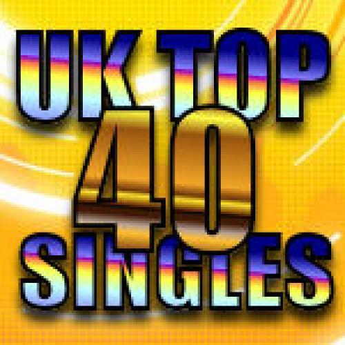 40 singles uk CHARTS: UK
