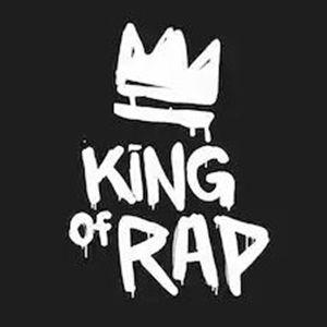 Https Open Spotify Com Playlist 3eqdhvia4og Spotify Playlist