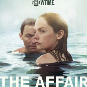 The Affair Season 1 Soundtrack (Showtime) Spotify Playlist