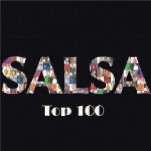 Cancion Feliz Cumpleanos Salsa.Salsa Top 100 Spotify Playlist