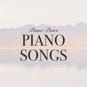 Top 1000 Piano Songs Spotify Playlist