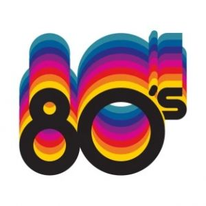 Image result for 80s