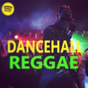 Image result for Top 10 Dancehall//Reggae