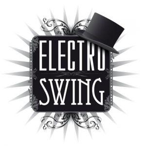 Electro Swing The Ultimate Playlist Spotify Playlist