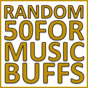 128 BPM Spotify Playlist