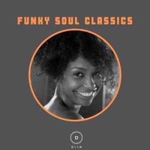 Soul Playlists on Playlists net