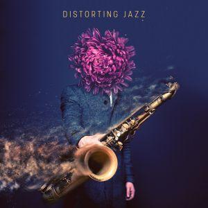 Jazz Playlists on Playlists net