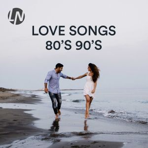 Love Songs 80s 90s Best Romantic Songs Spotify Playlist
