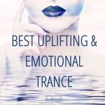 Best Trance of 00's Spotify Playlist